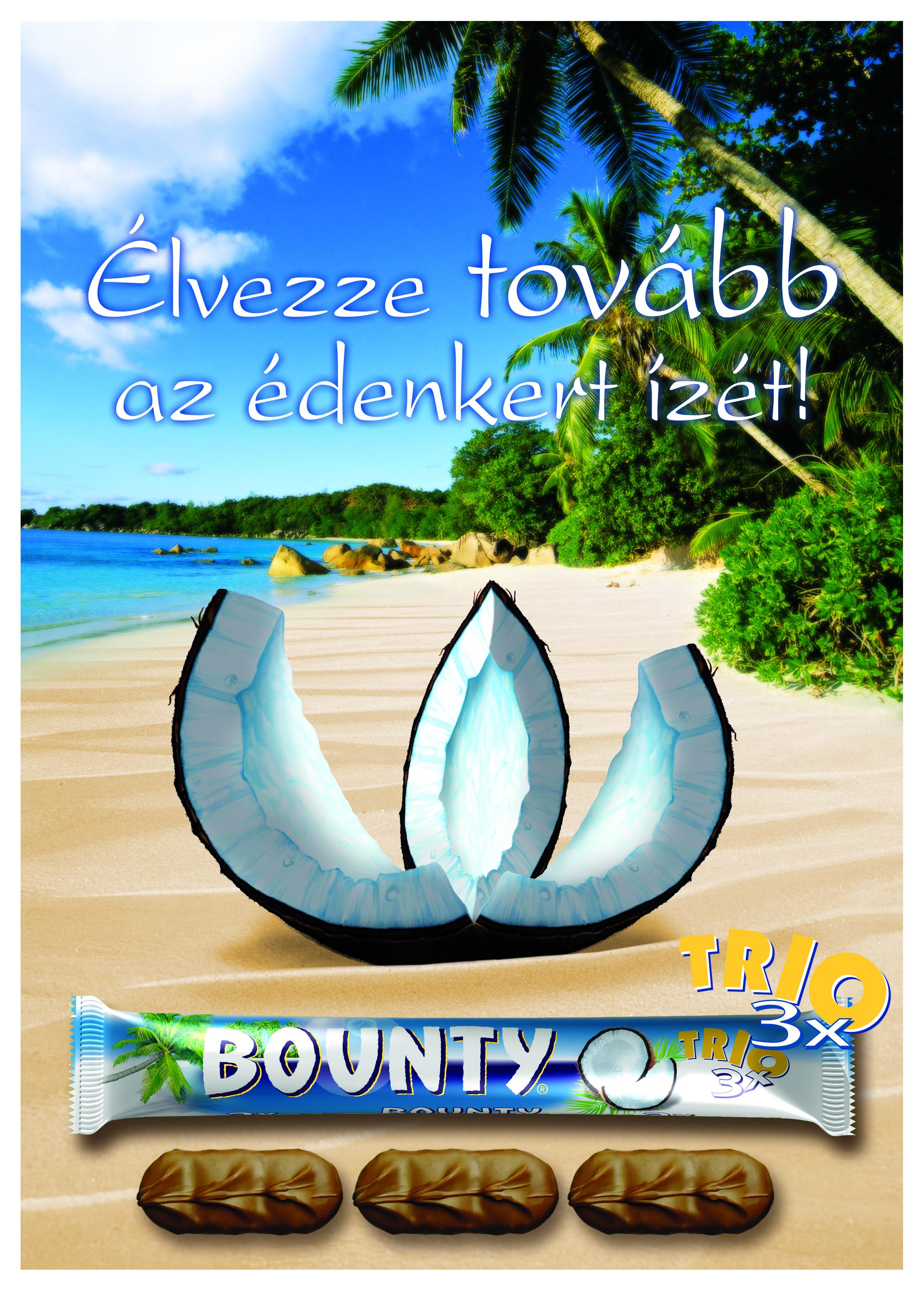Bounty_Trio_KV