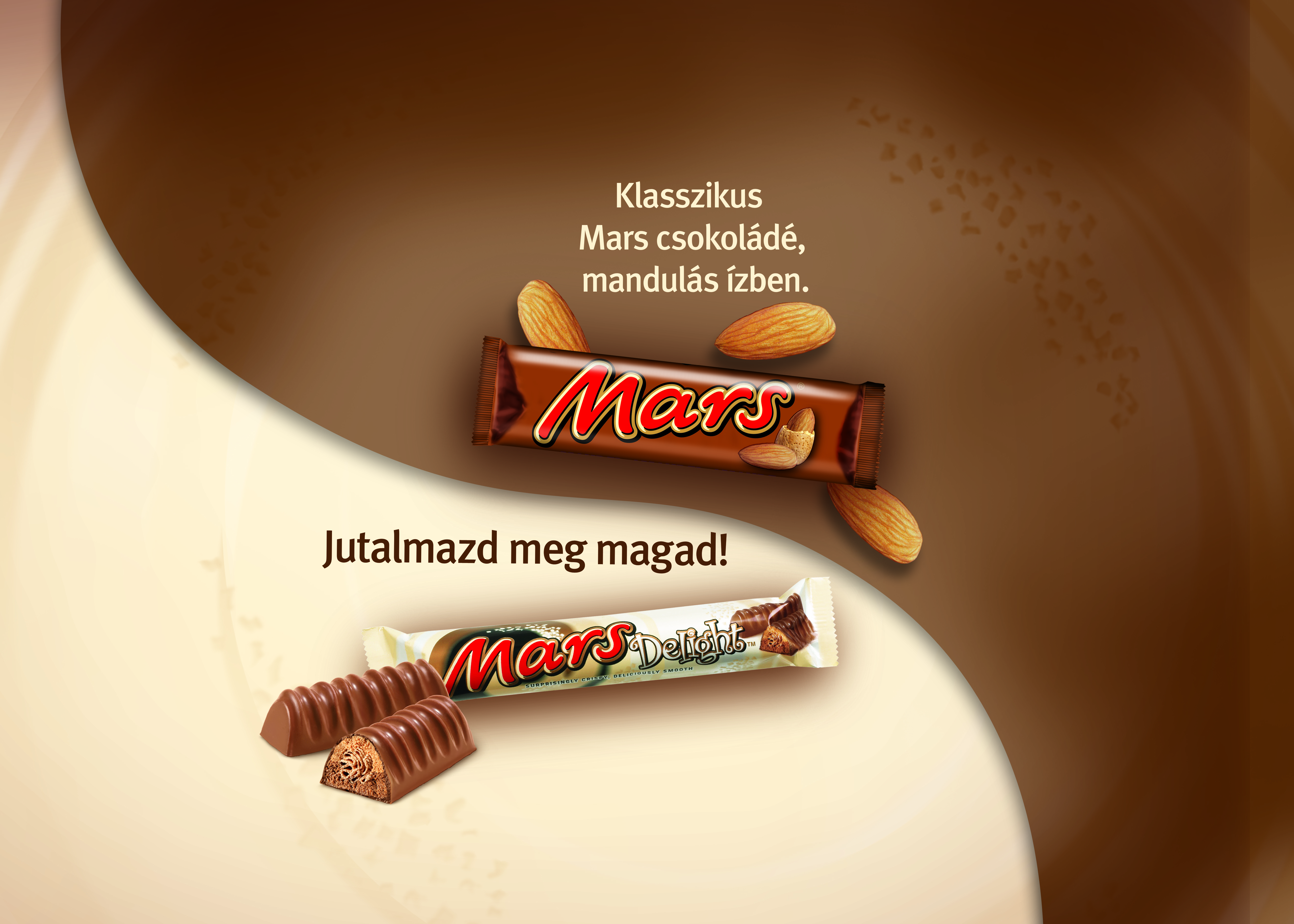 Mars_Almond_KV_A3 copy