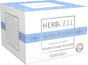 herbcell_02