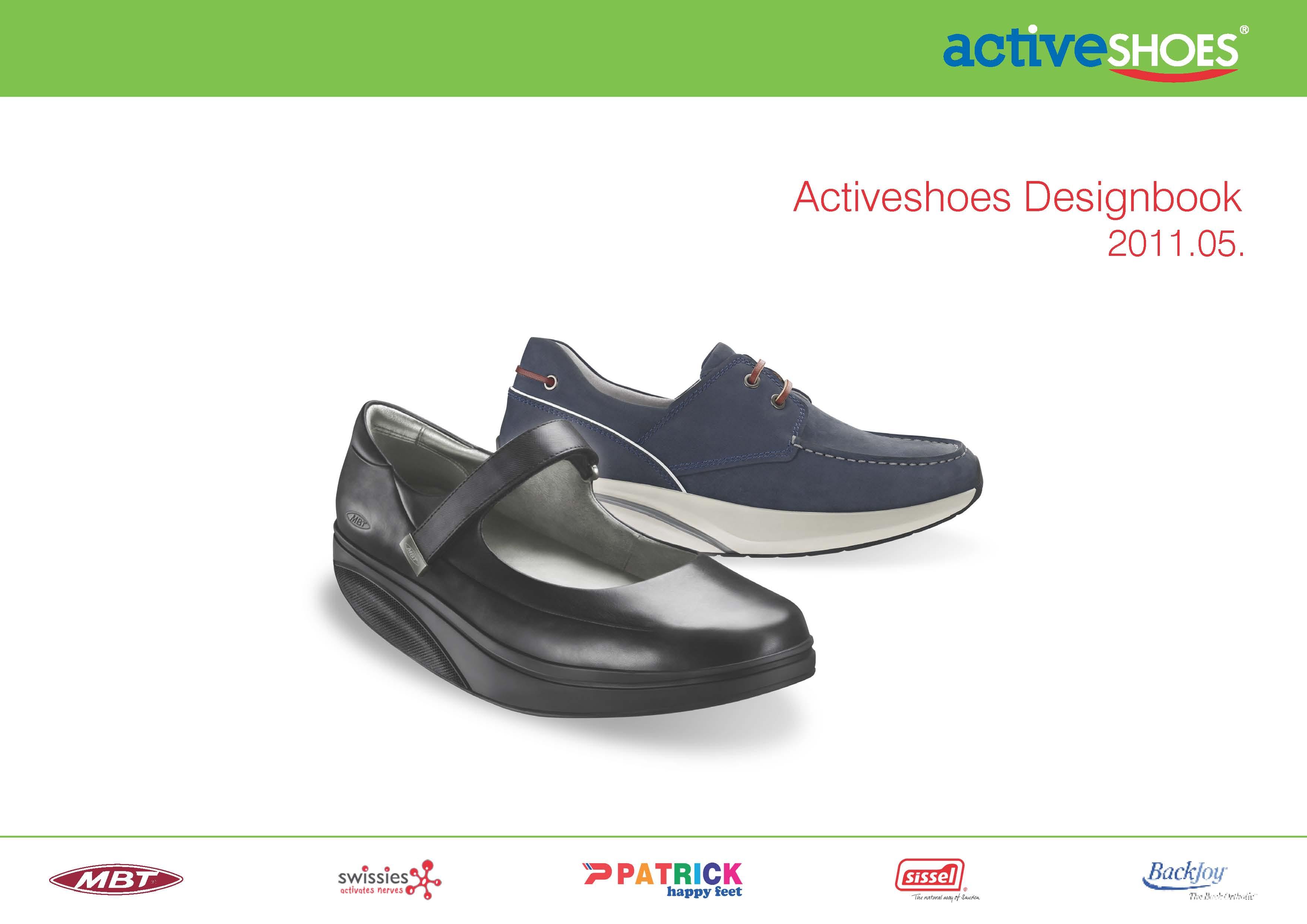 activeshoes_designbook_2011_07_A4-es_4_Page_01