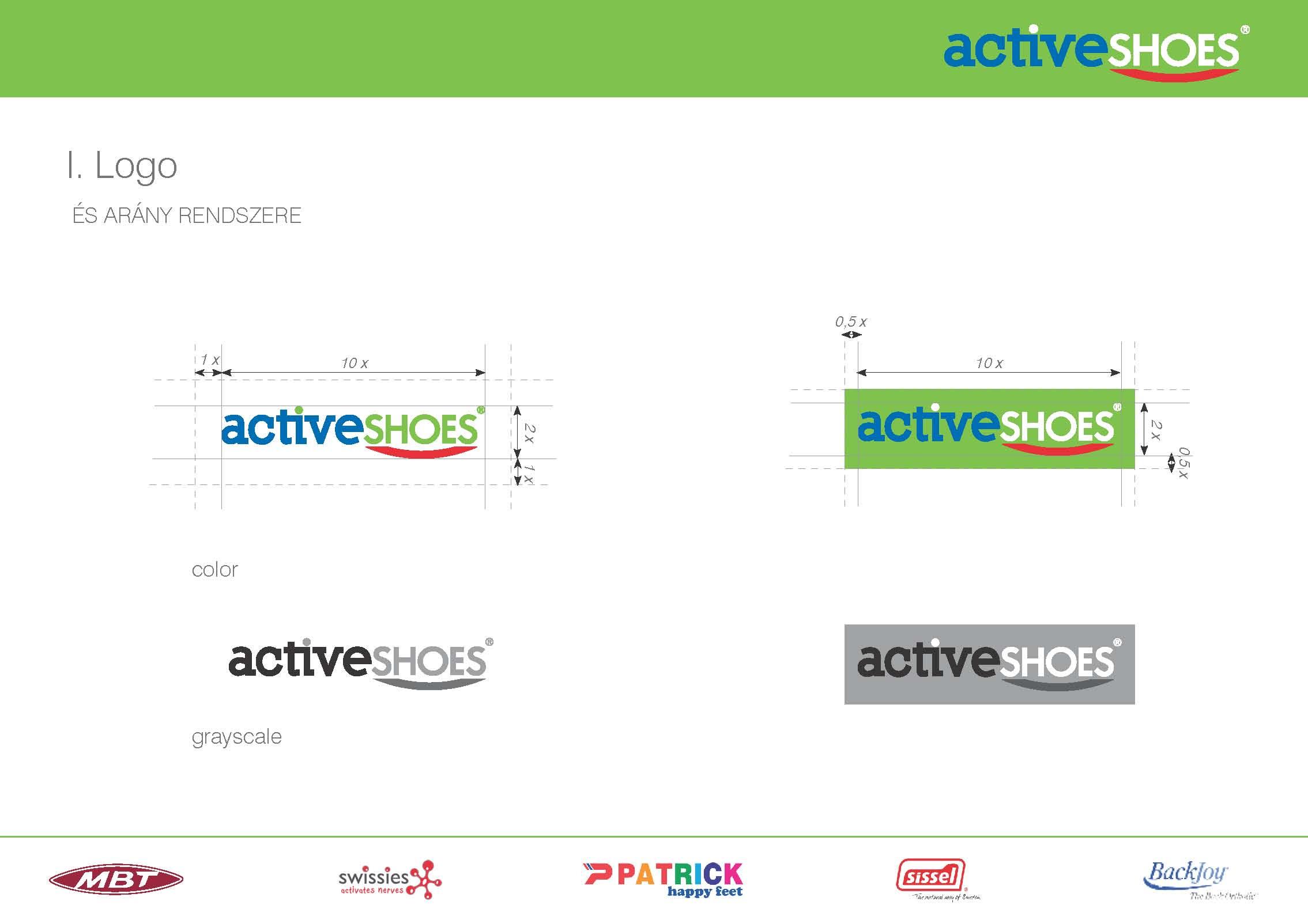 activeshoes_designbook_2011_07_A4-es_4_Page_03