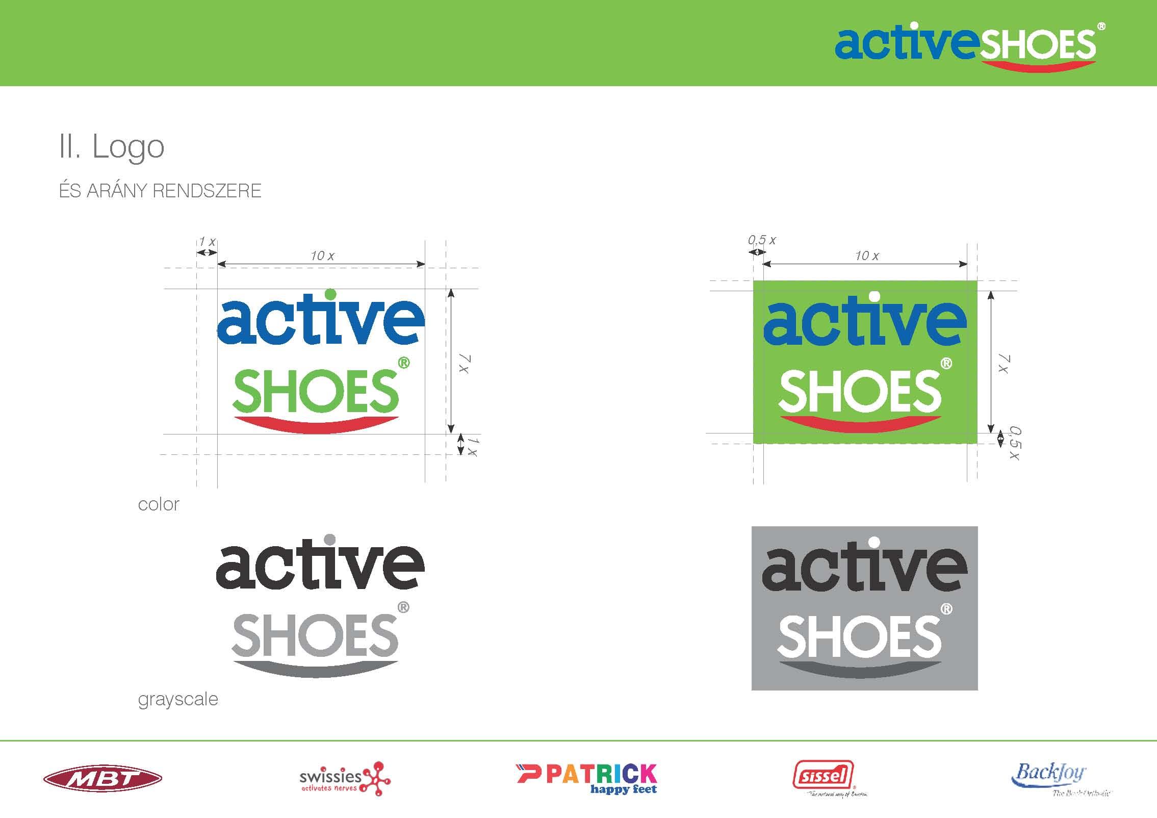 activeshoes_designbook_2011_07_A4-es_4_Page_04