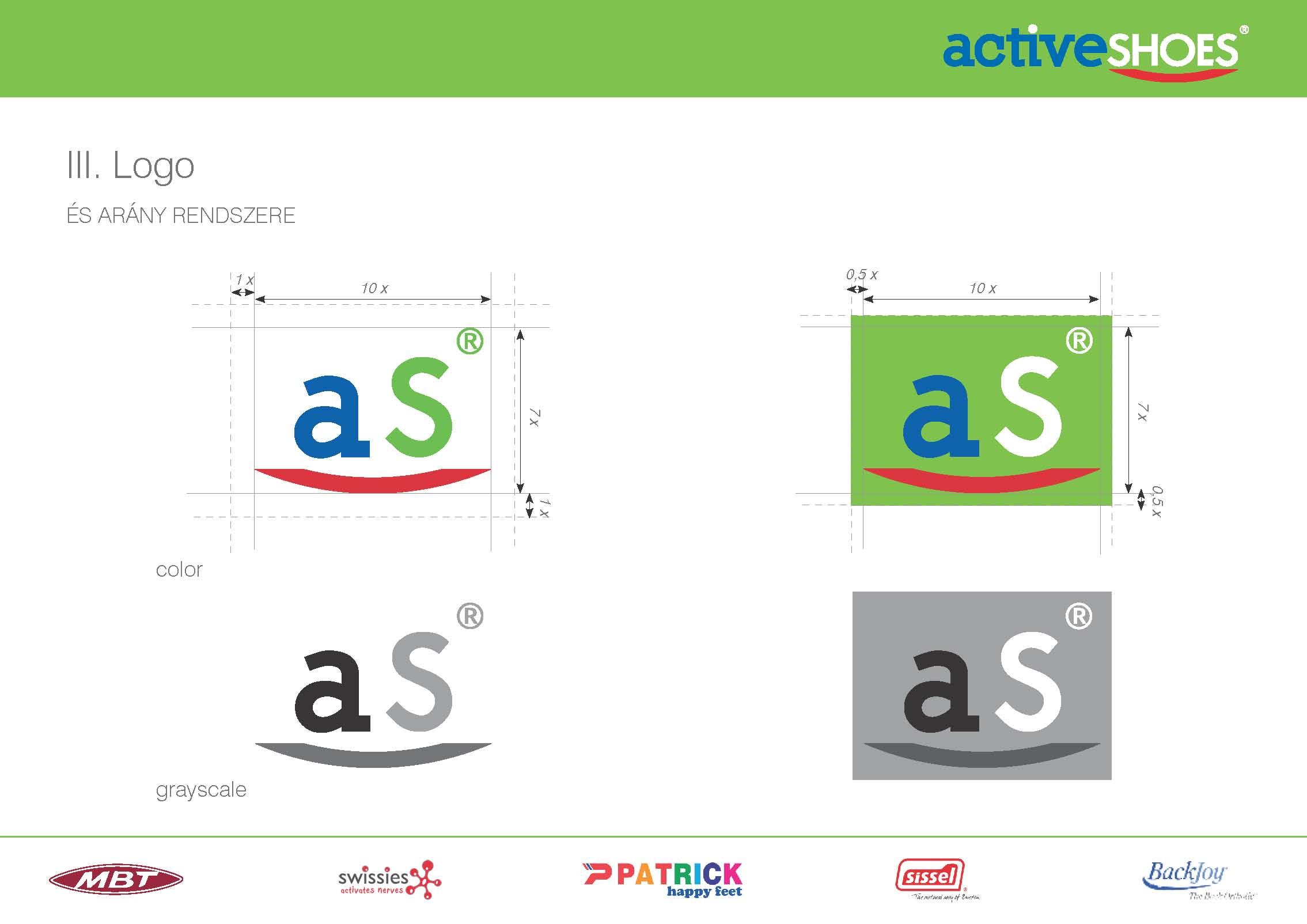 activeshoes_designbook_2011_07_A4-es_4_Page_05