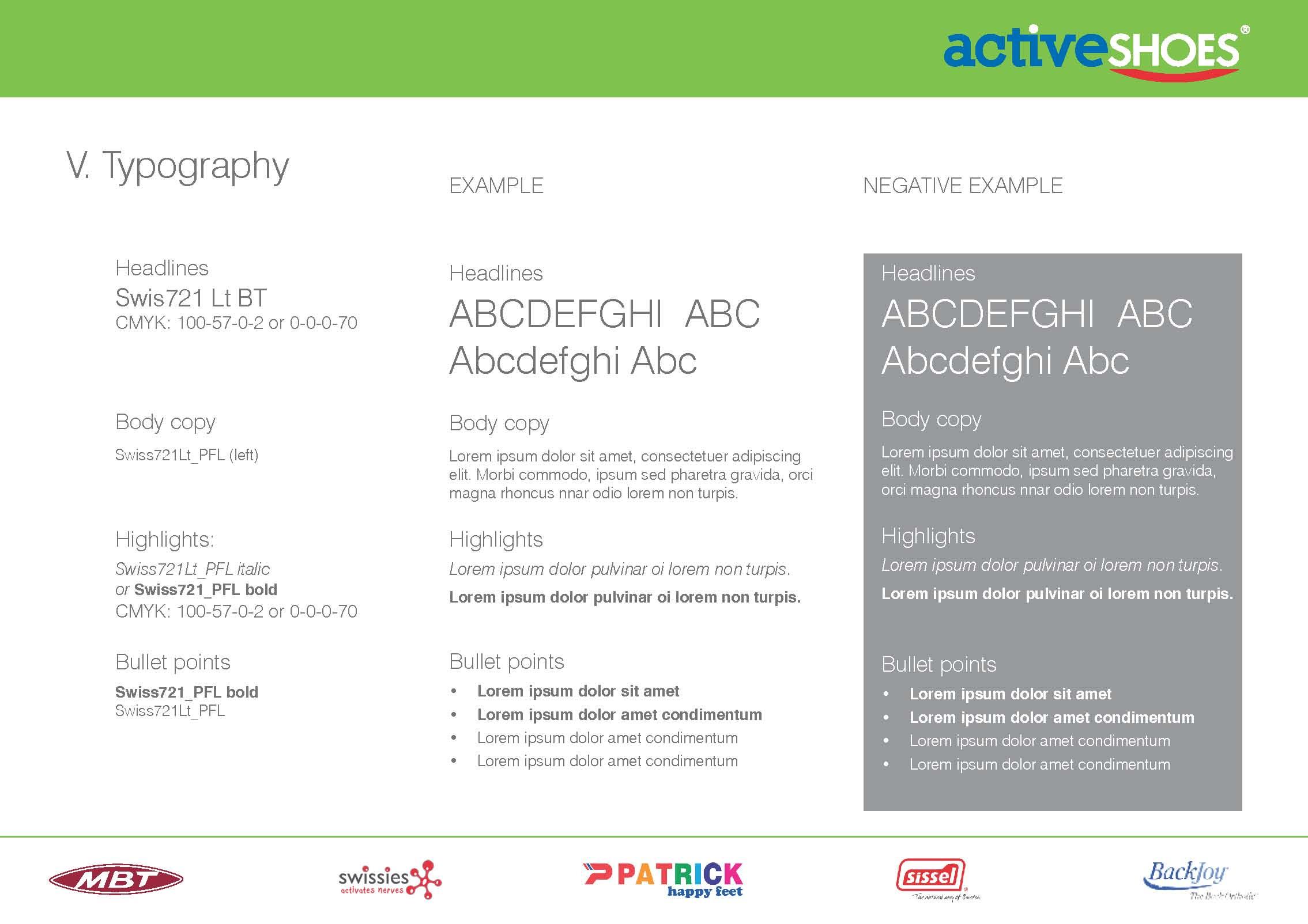 activeshoes_designbook_2011_07_A4-es_4_Page_07