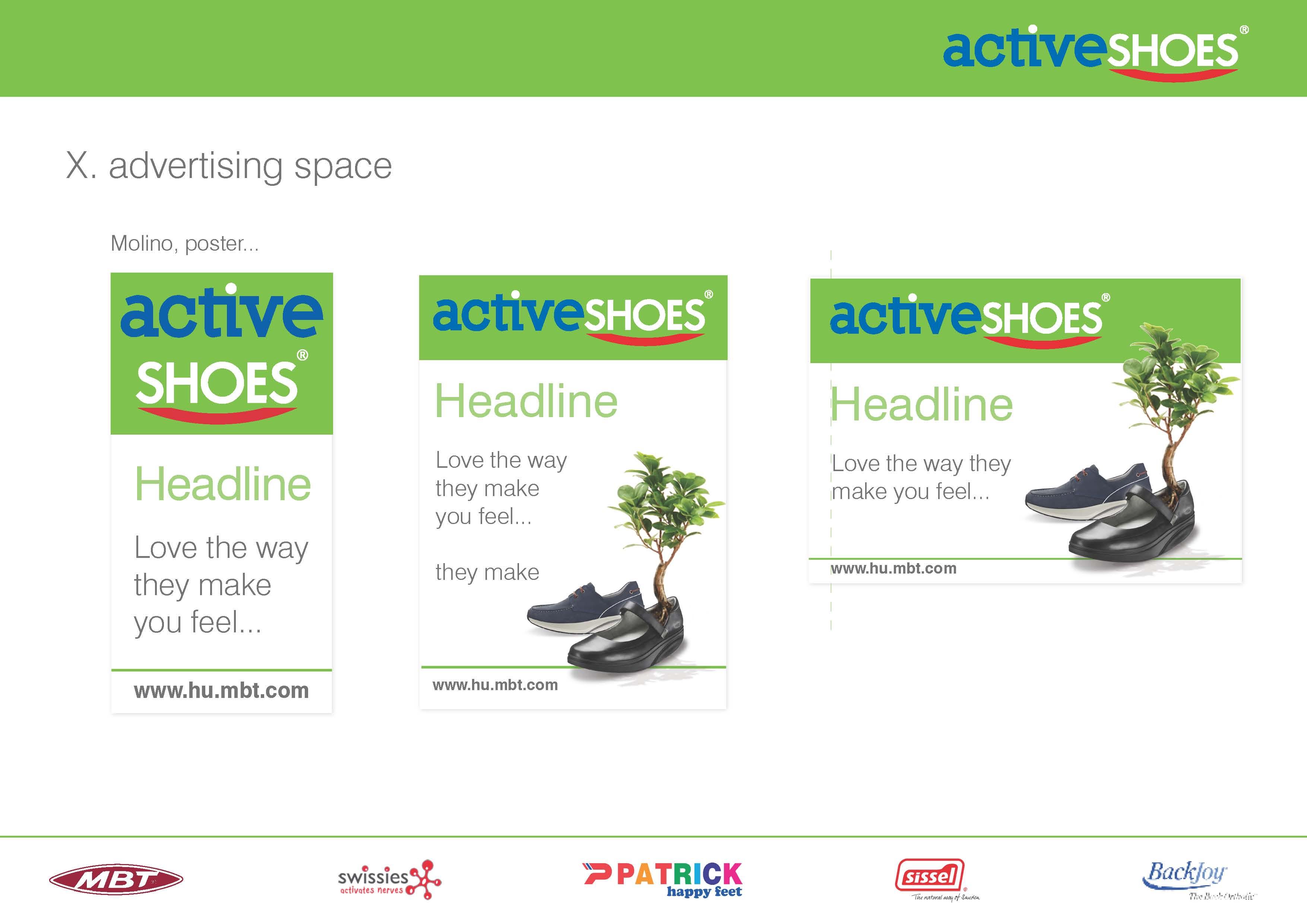 activeshoes_designbook_2011_07_A4-es_4_Page_12