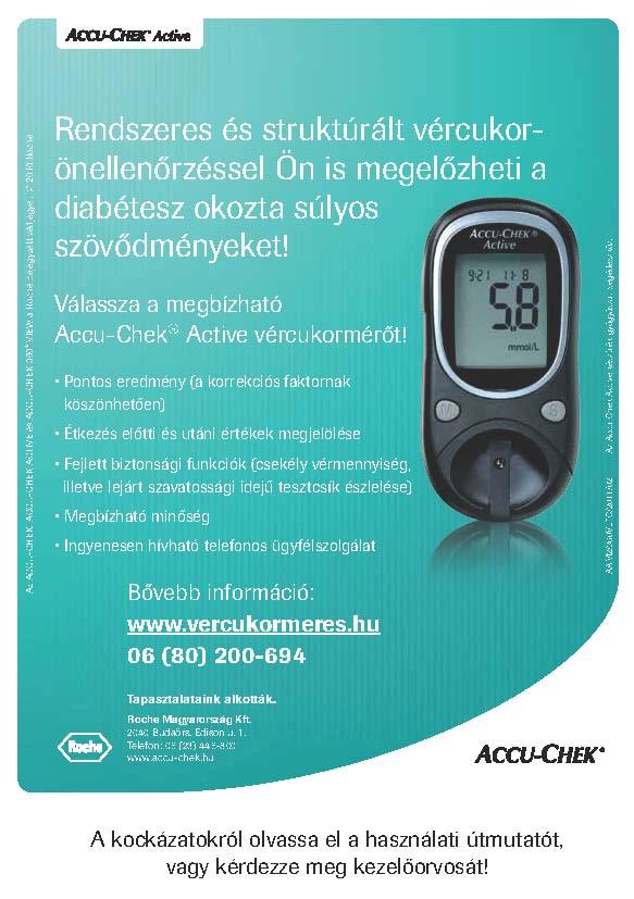 AC Active_360° view patient_A5 4oldal-hun_8-oldalankent_Page_4