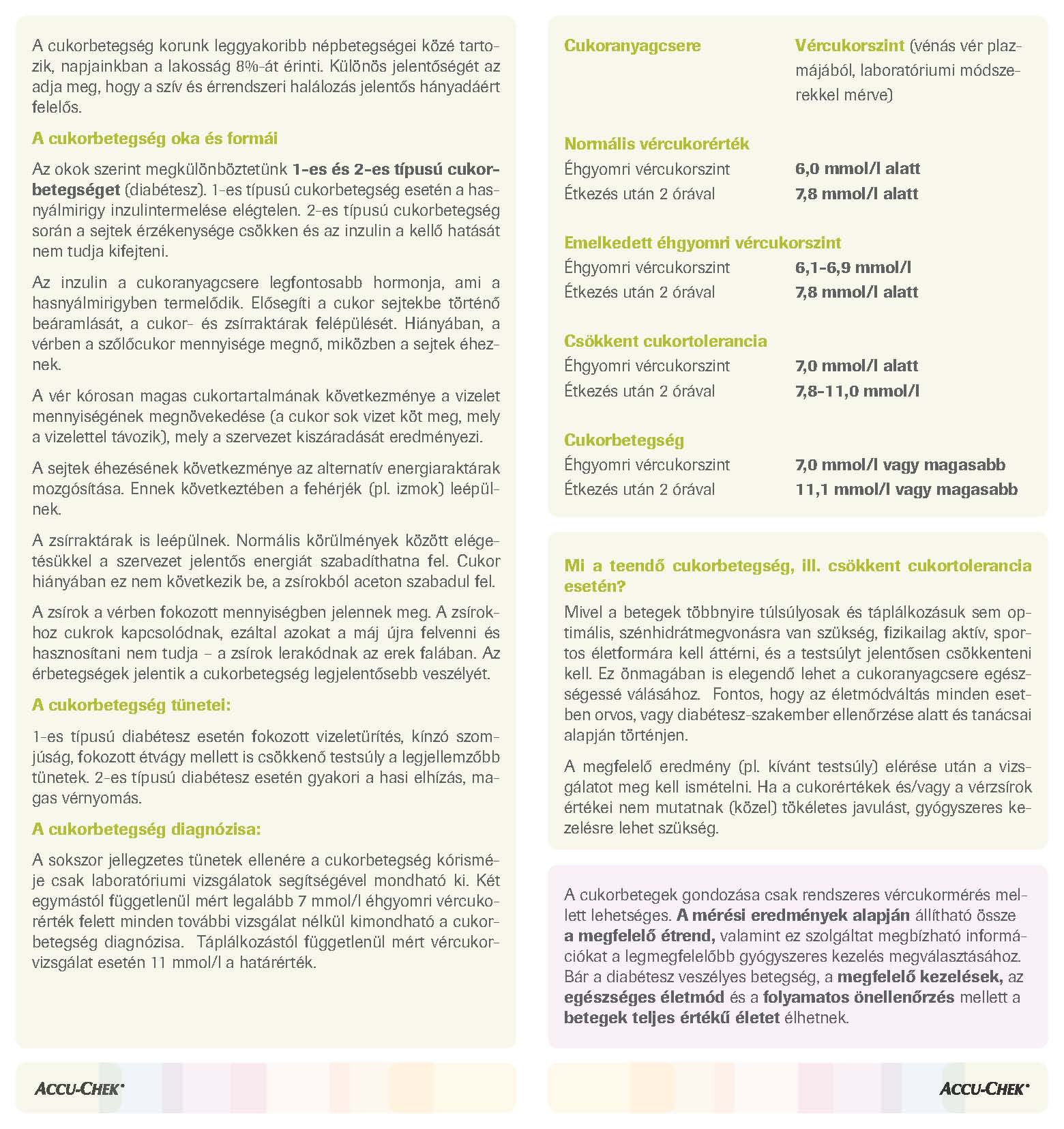 AC_Active_Patientflyer_LA4_HU_Page_2
