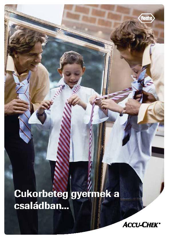 Cukorbeteg gyermek a csaladban A5-20 oldal_17_Page_01