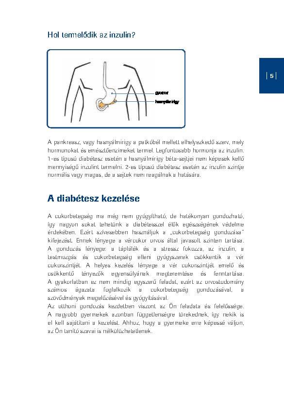Cukorbeteg gyermek a csaladban A5-20 oldal_17_Page_05
