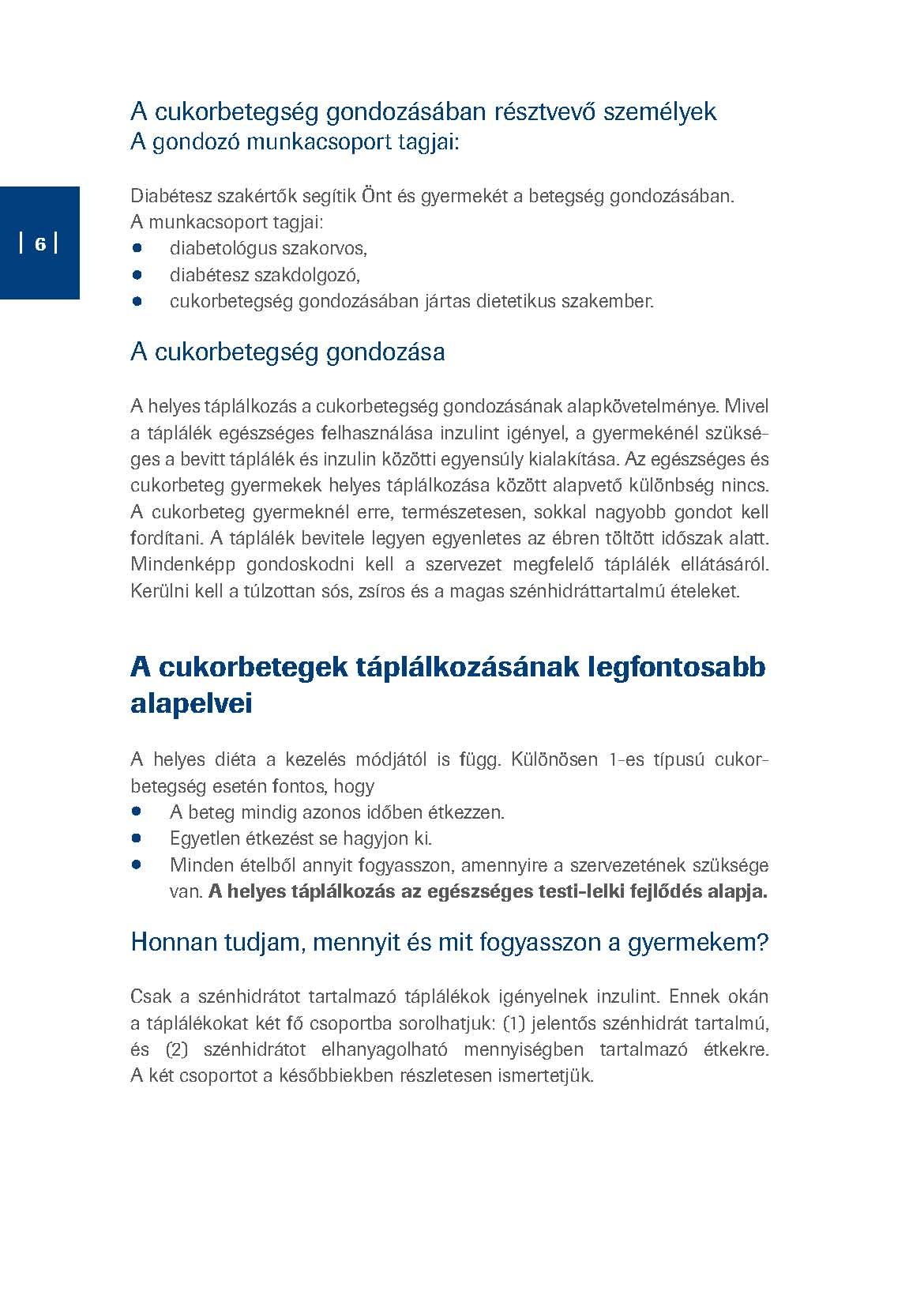 Cukorbeteg gyermek a csaladban A5-20 oldal_17_Page_06
