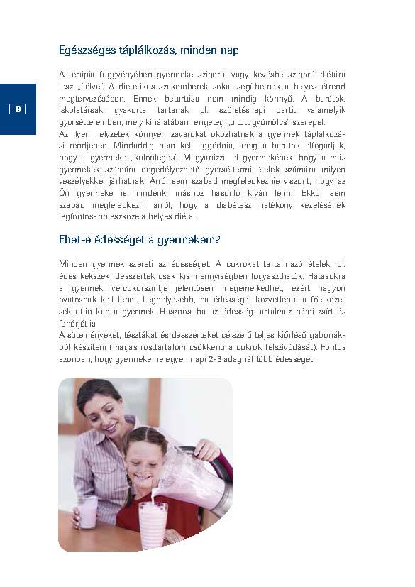 Cukorbeteg gyermek a csaladban A5-20 oldal_17_Page_08