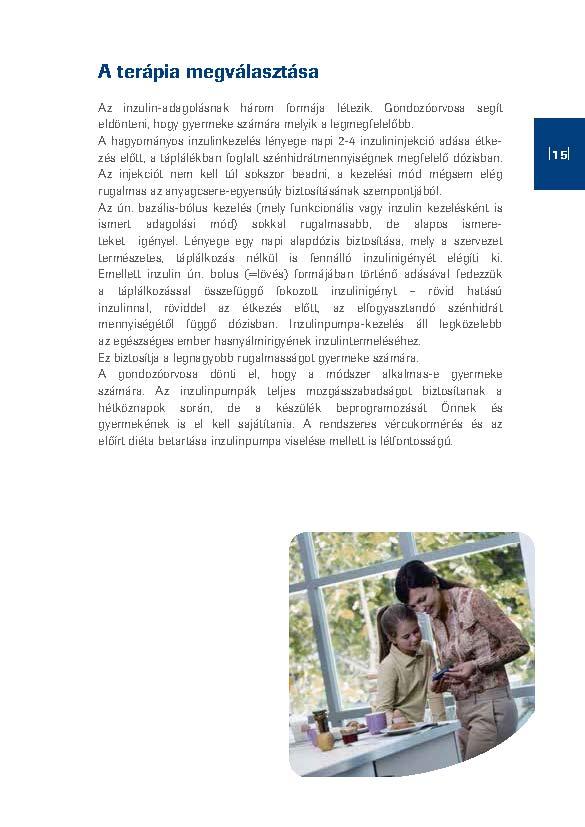 Cukorbeteg gyermek a csaladban A5-20 oldal_17_Page_15