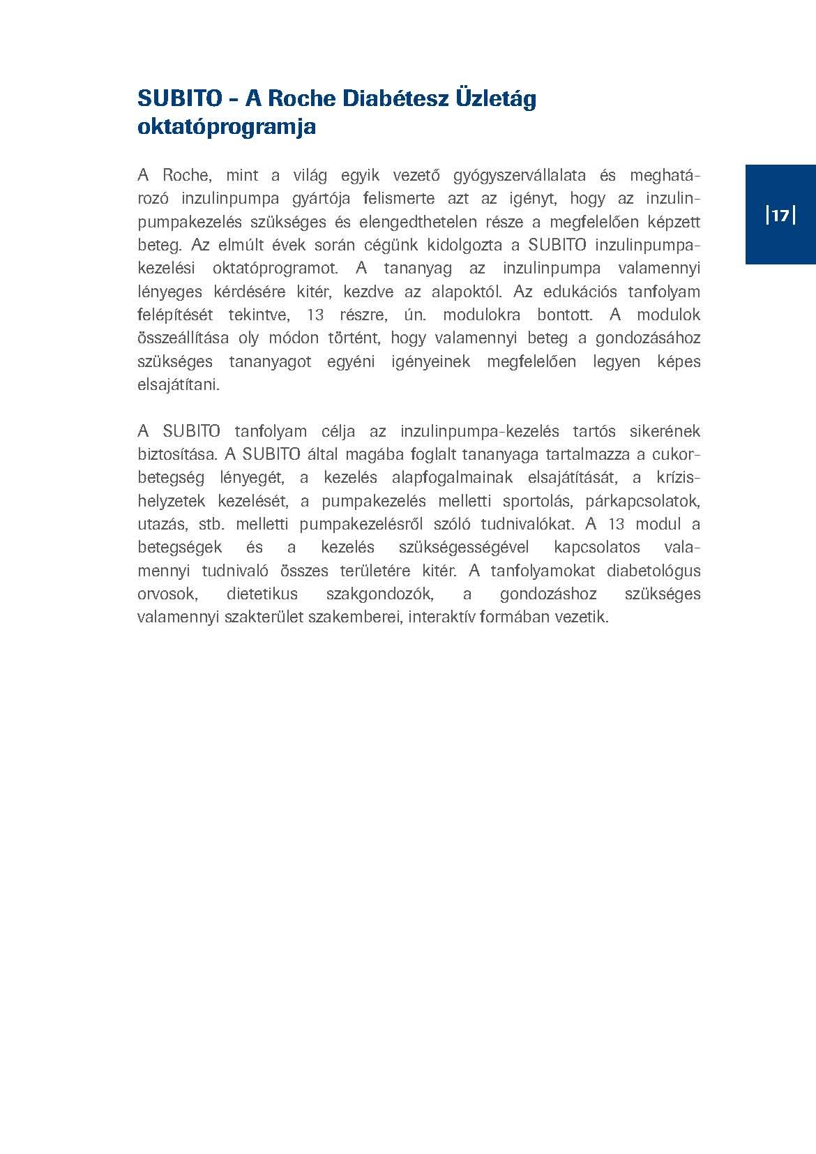 Cukorbeteg gyermek a csaladban A5-20 oldal_17_Page_17