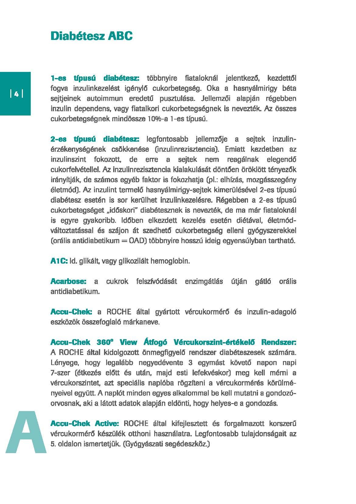 Diabétesz ABC - A5_14-proof_Page_04
