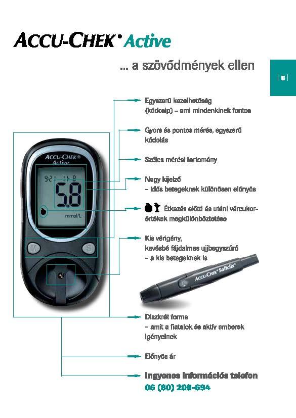 Diabétesz ABC - A5_14-proof_Page_05