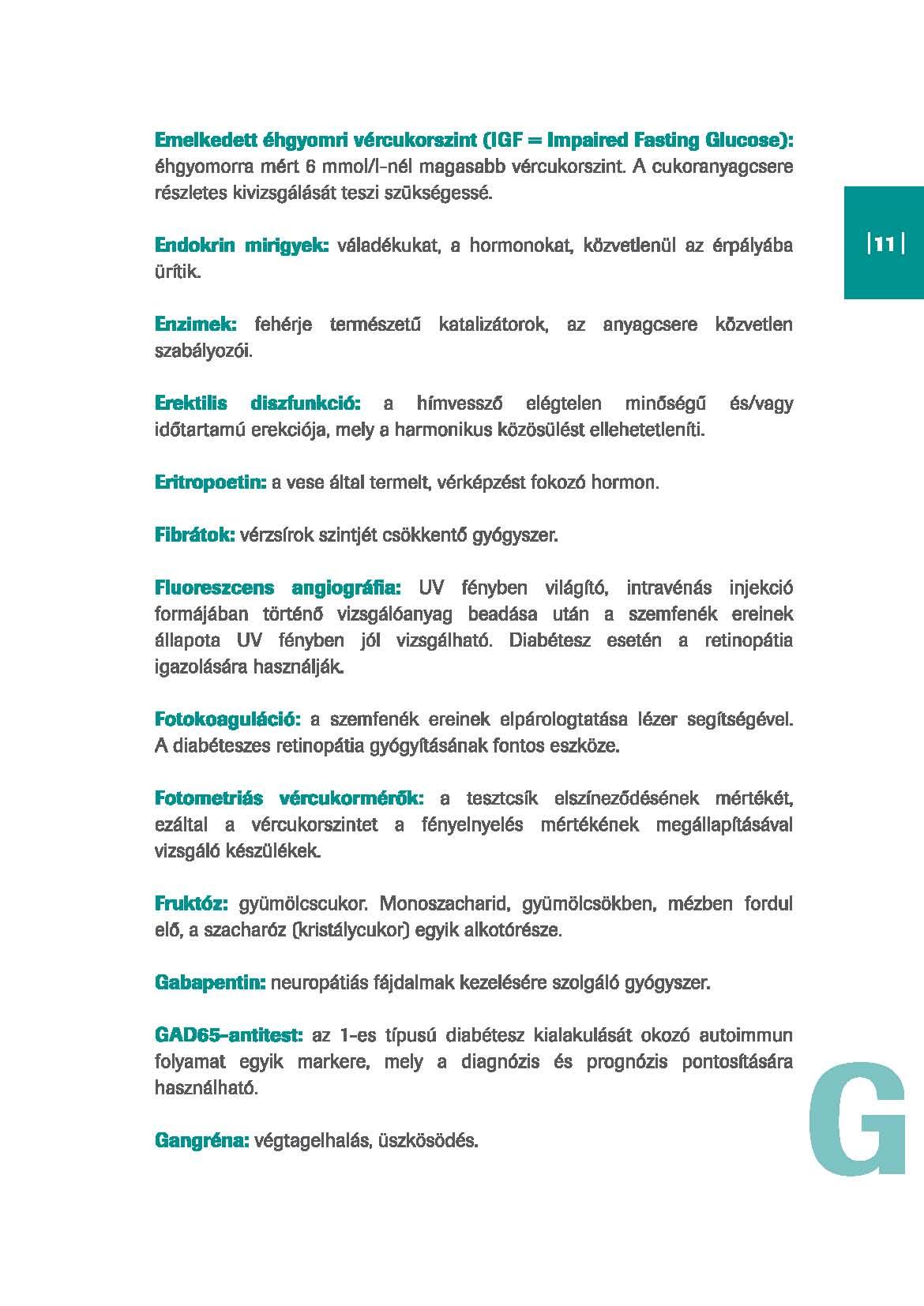 Diabétesz ABC - A5_14-proof_Page_11