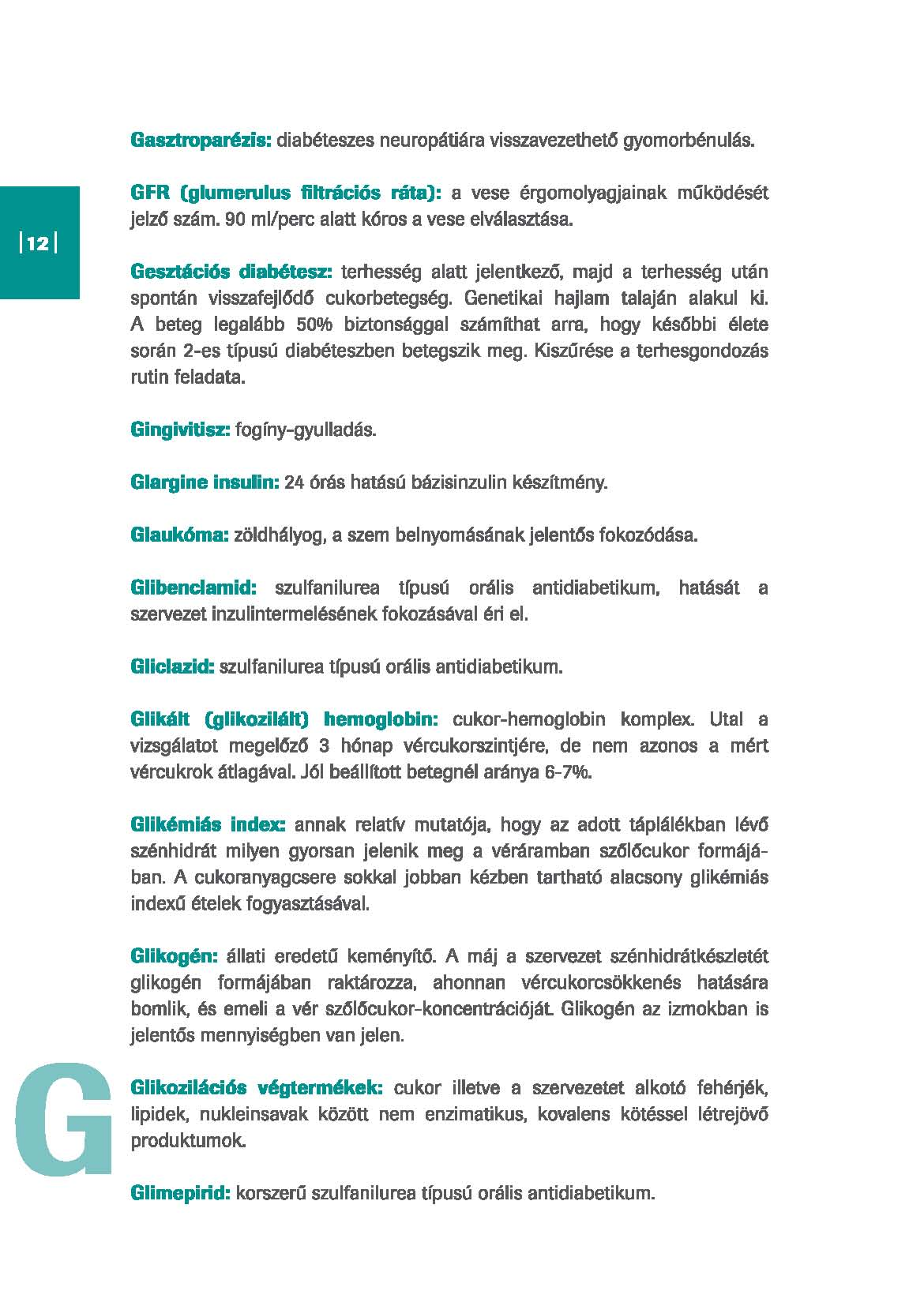 Diabétesz ABC - A5_14-proof_Page_12