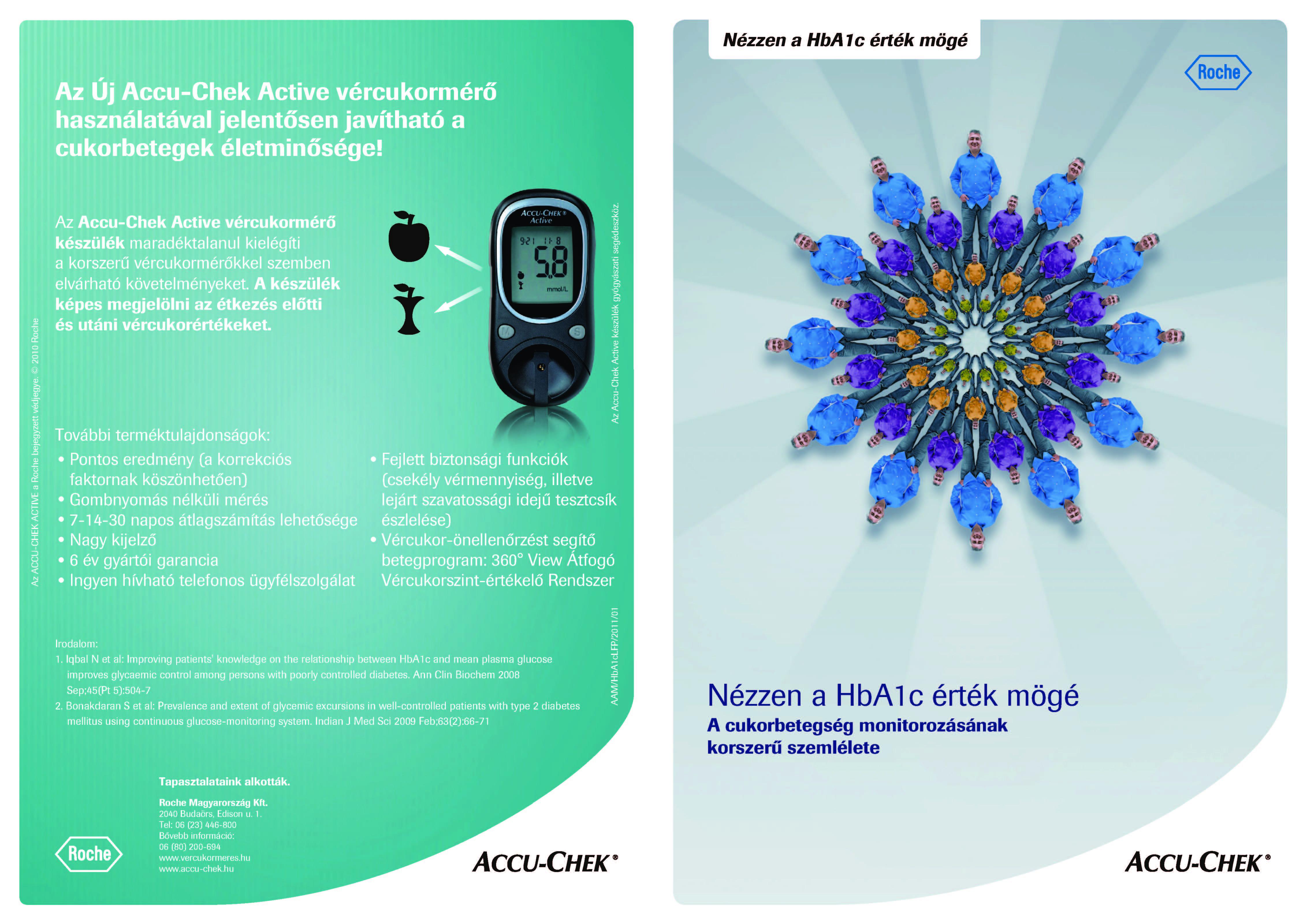 HbA1c leaflet_26_Page_1