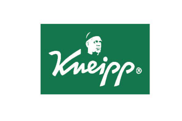 Kneipp_Logo
