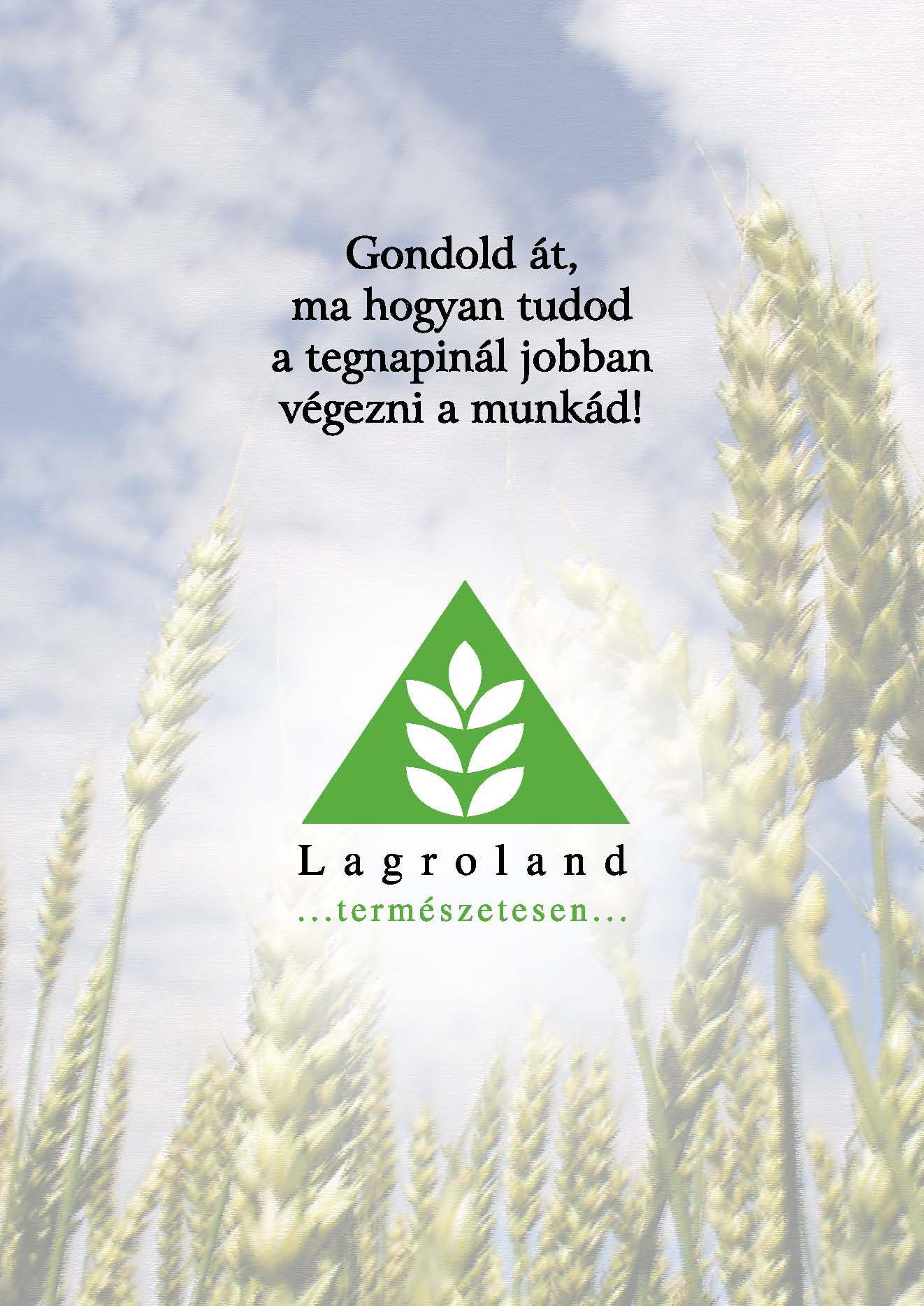 Lagroland_A3-as-plakat_4_Page_1