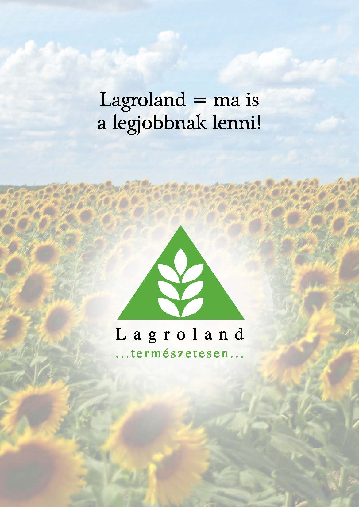 Lagroland_A3-as-plakat_4_Page_2