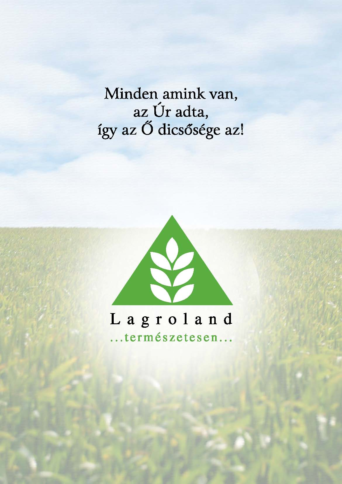 Lagroland_A3-as-plakat_4_Page_3