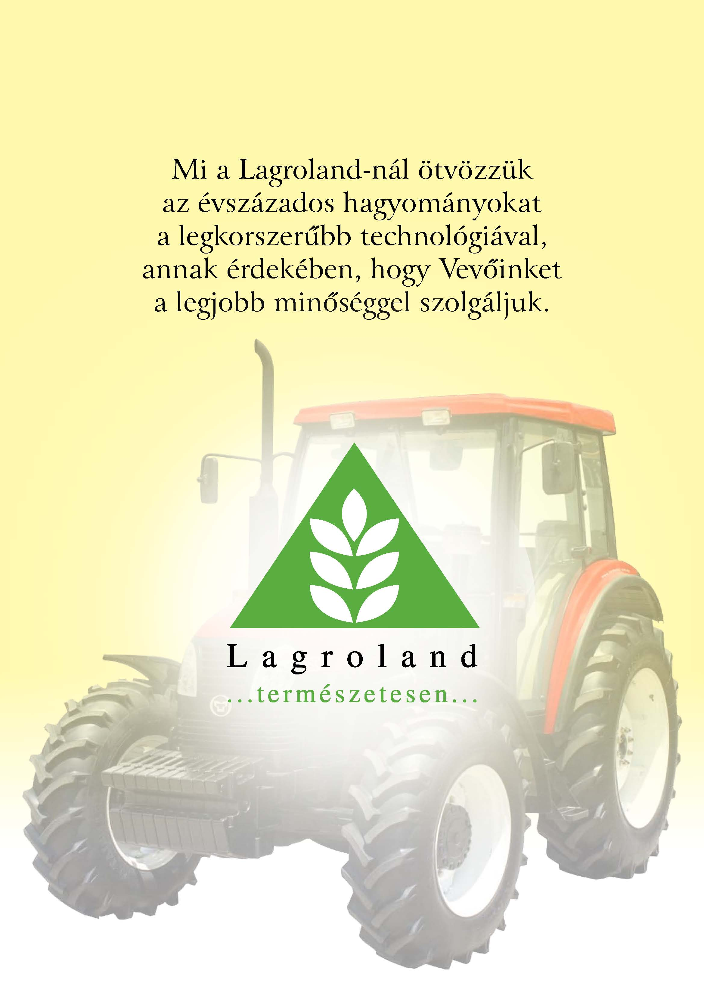 Lagroland_A3-as-plakat_4_Page_4