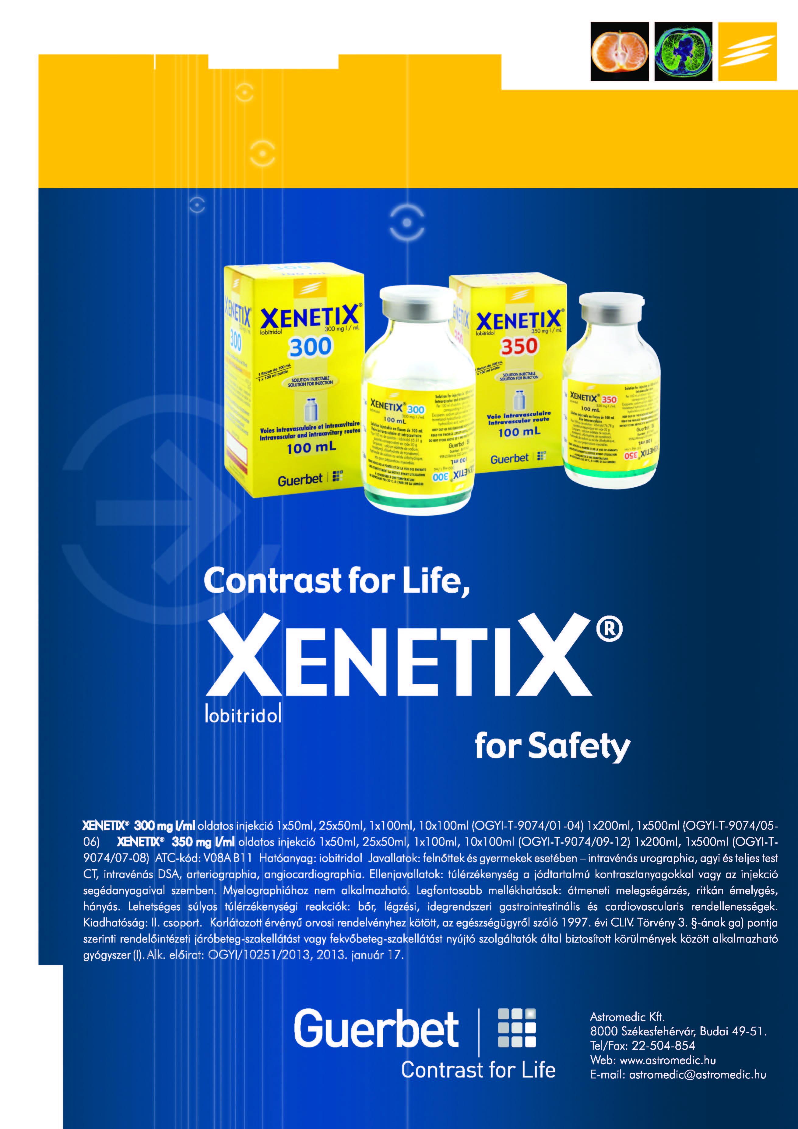 Xenetix_A4