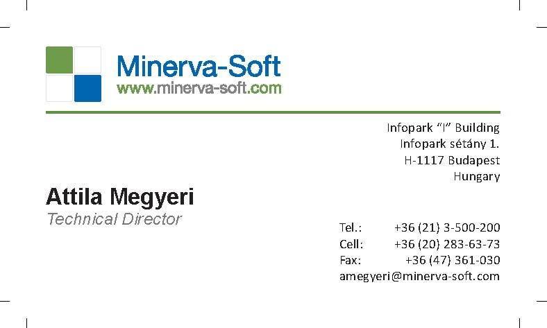 amegyeri_final_ny_Page_1
