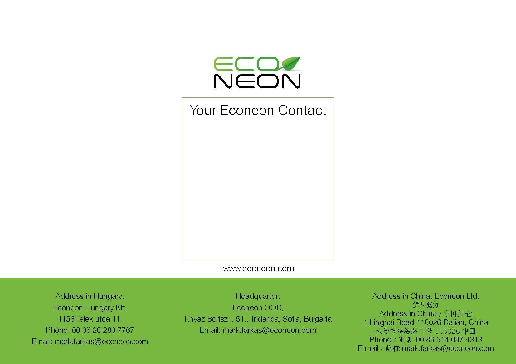 econeon2012_01_31_ellenorzesre_Page_5