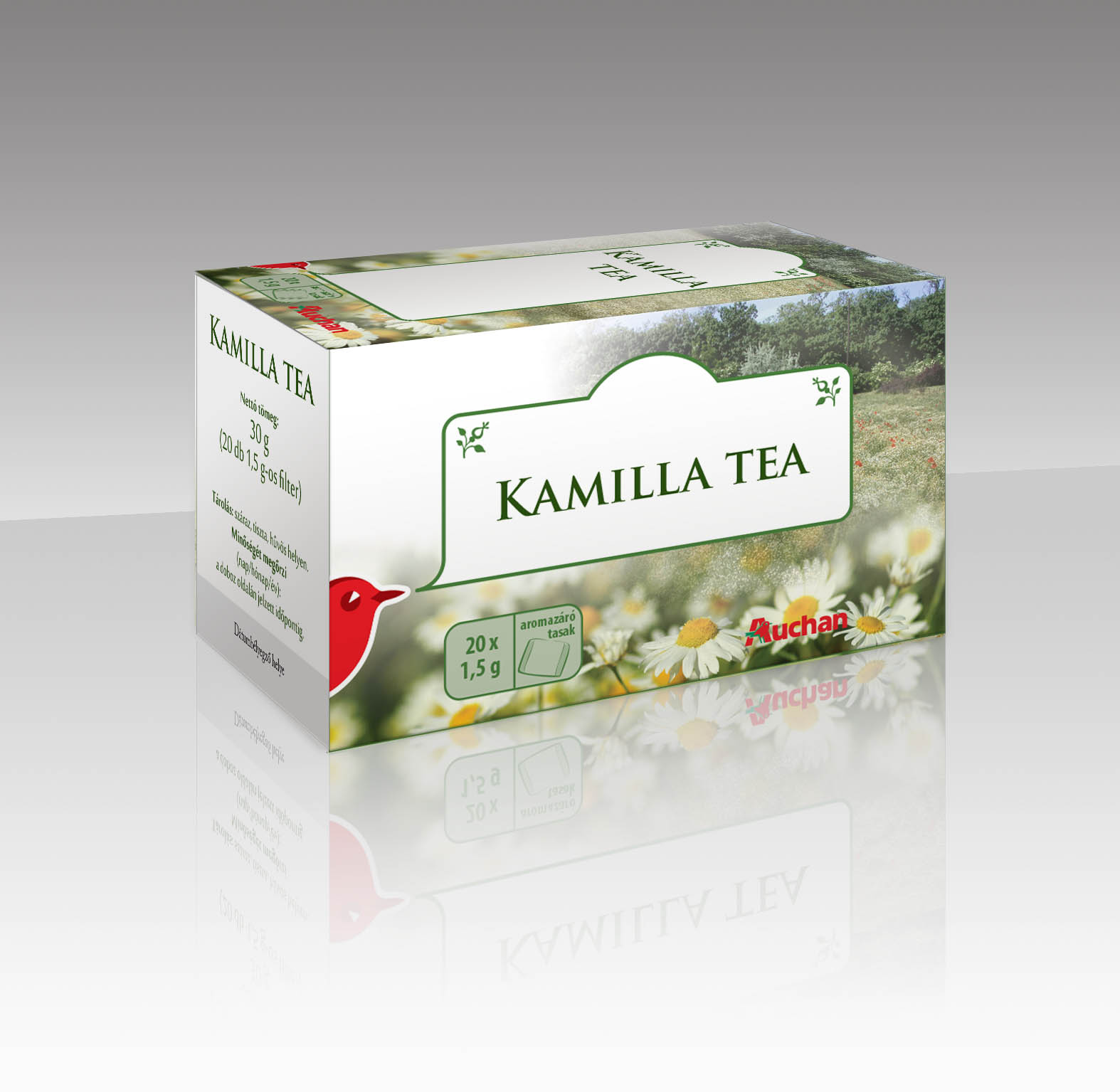 latvany_kamilla_tea_uj