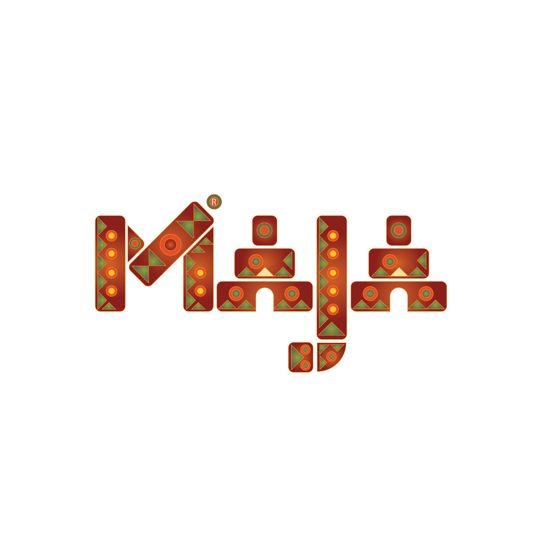 maja_logo