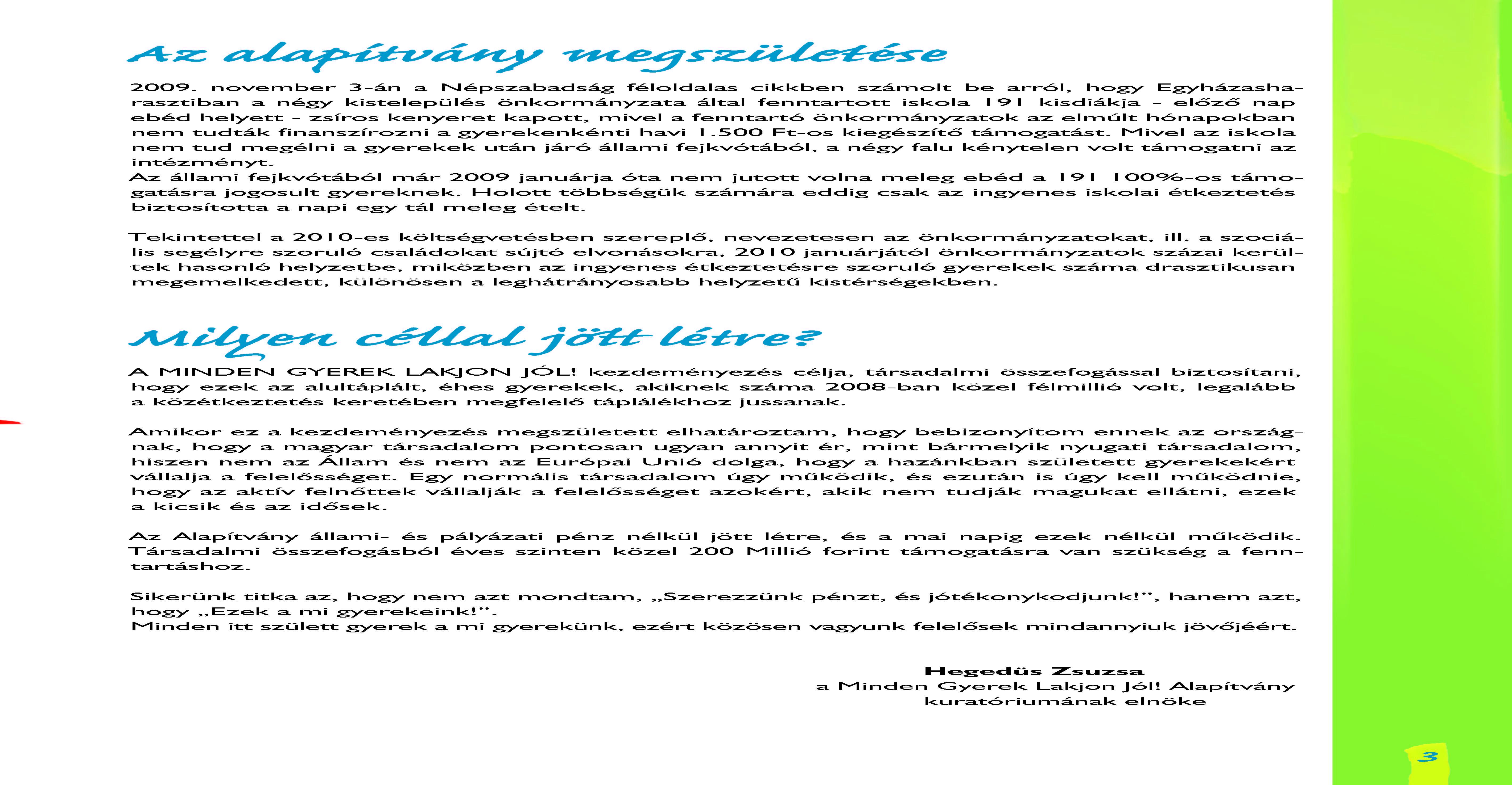 mindengyereklakjon_CS6_Page_03