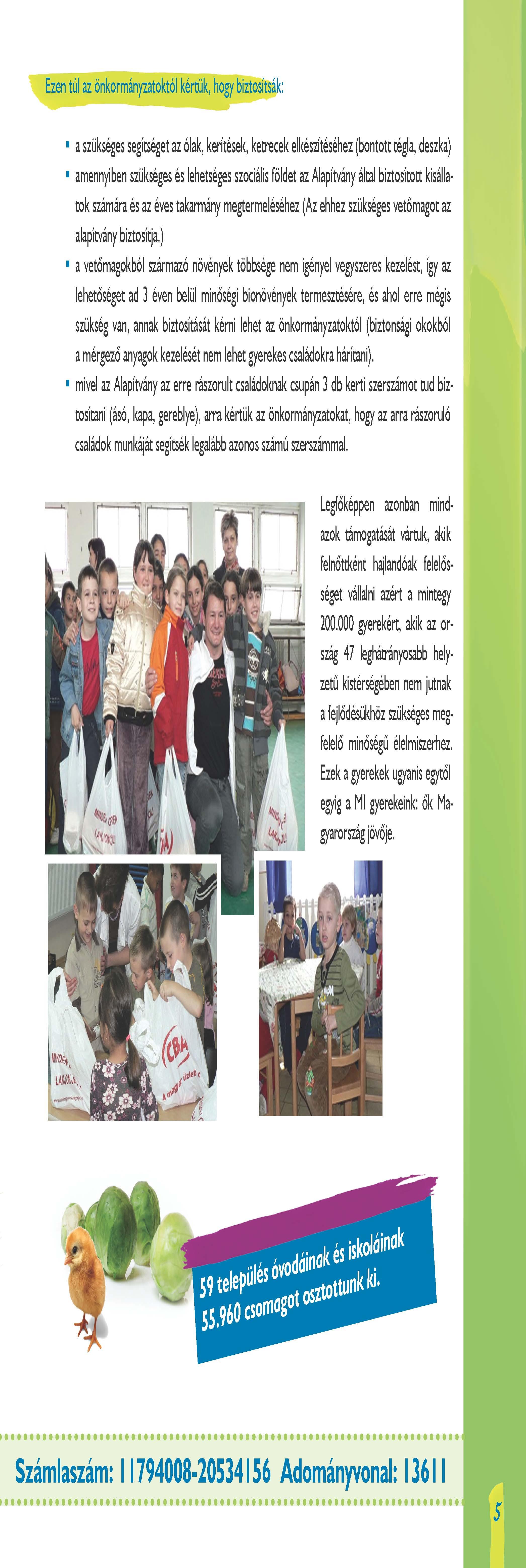 mindengyereklakjon_CS6_Page_05