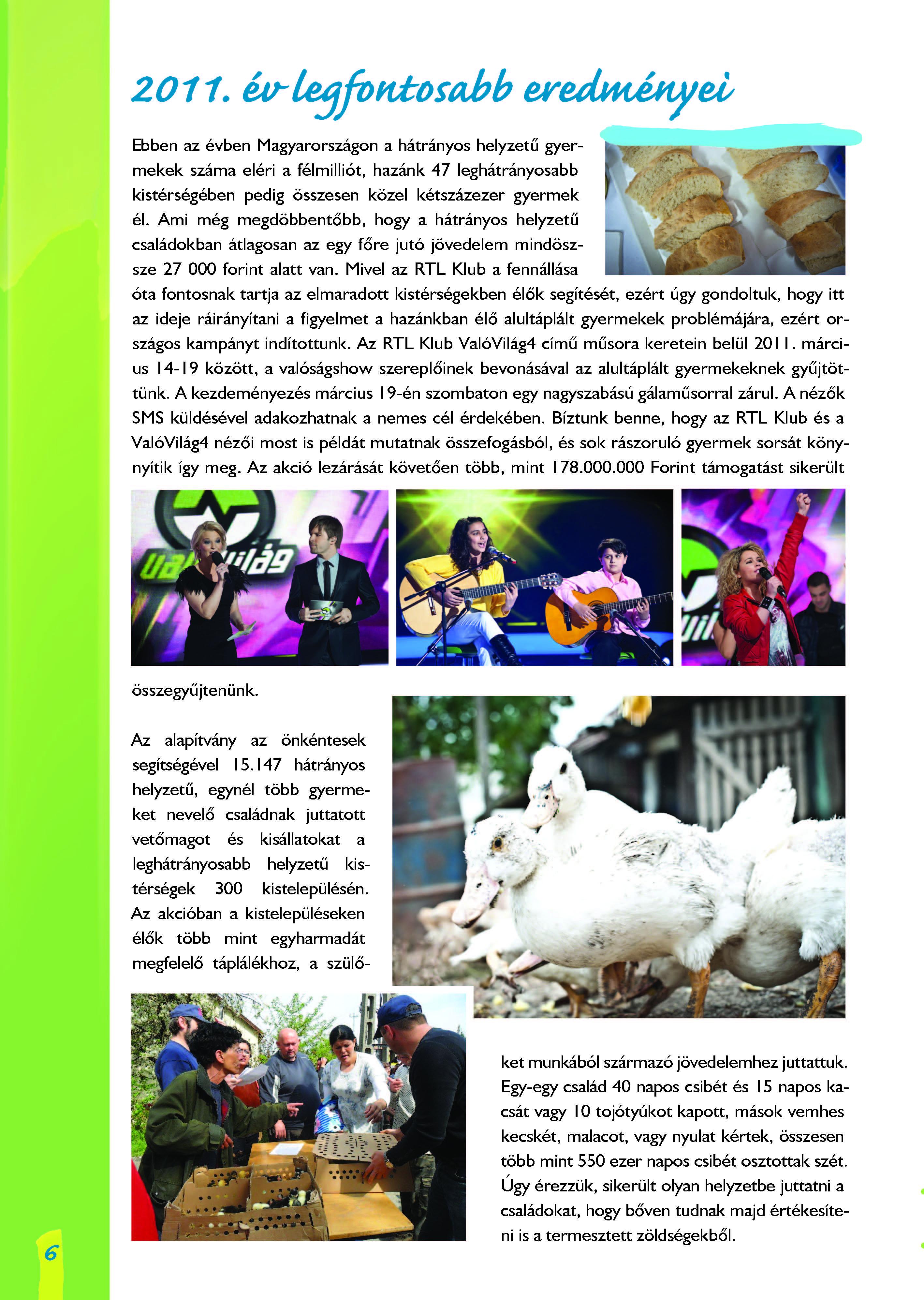 mindengyereklakjon_CS6_Page_06