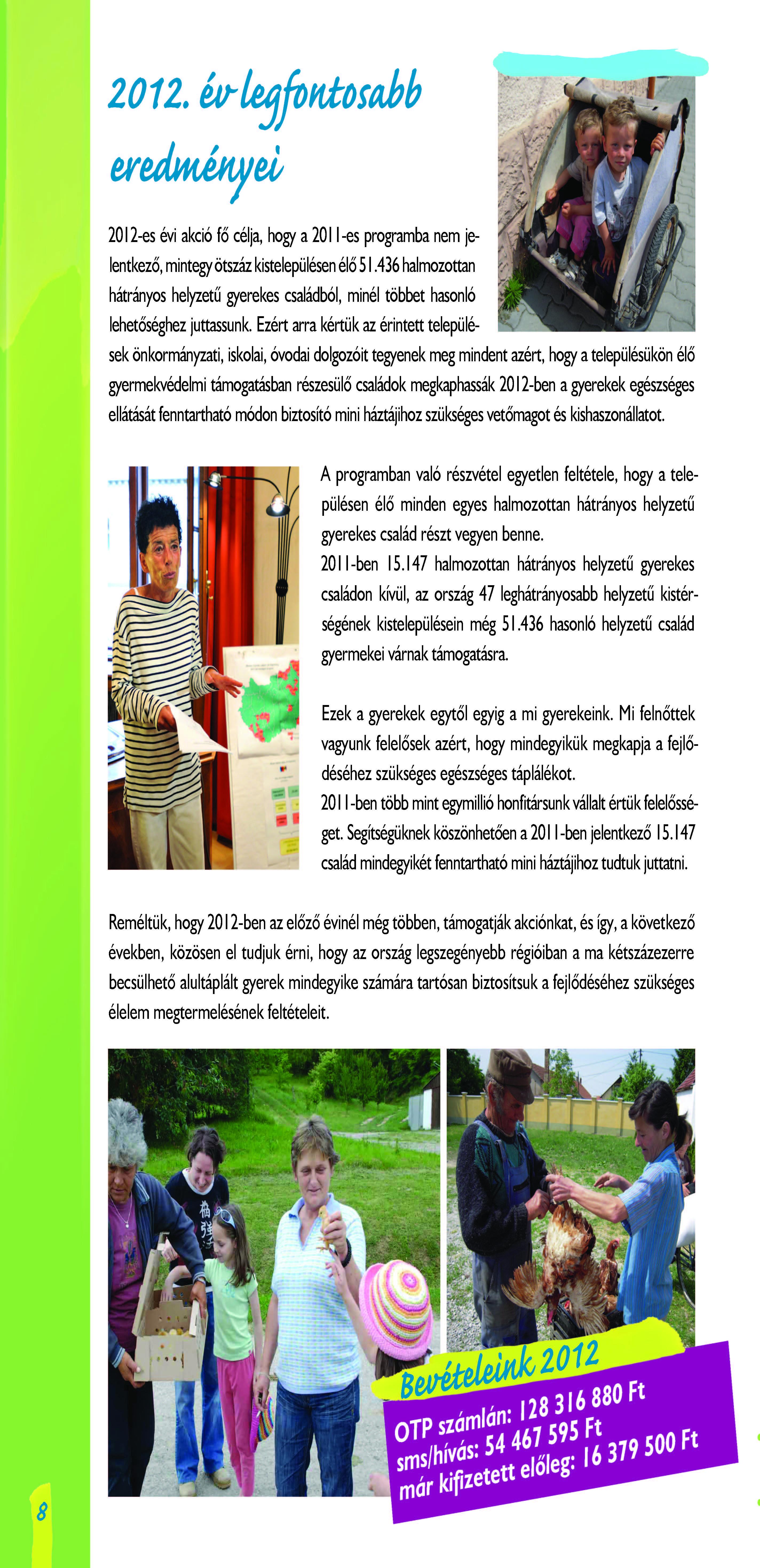 mindengyereklakjon_CS6_Page_08