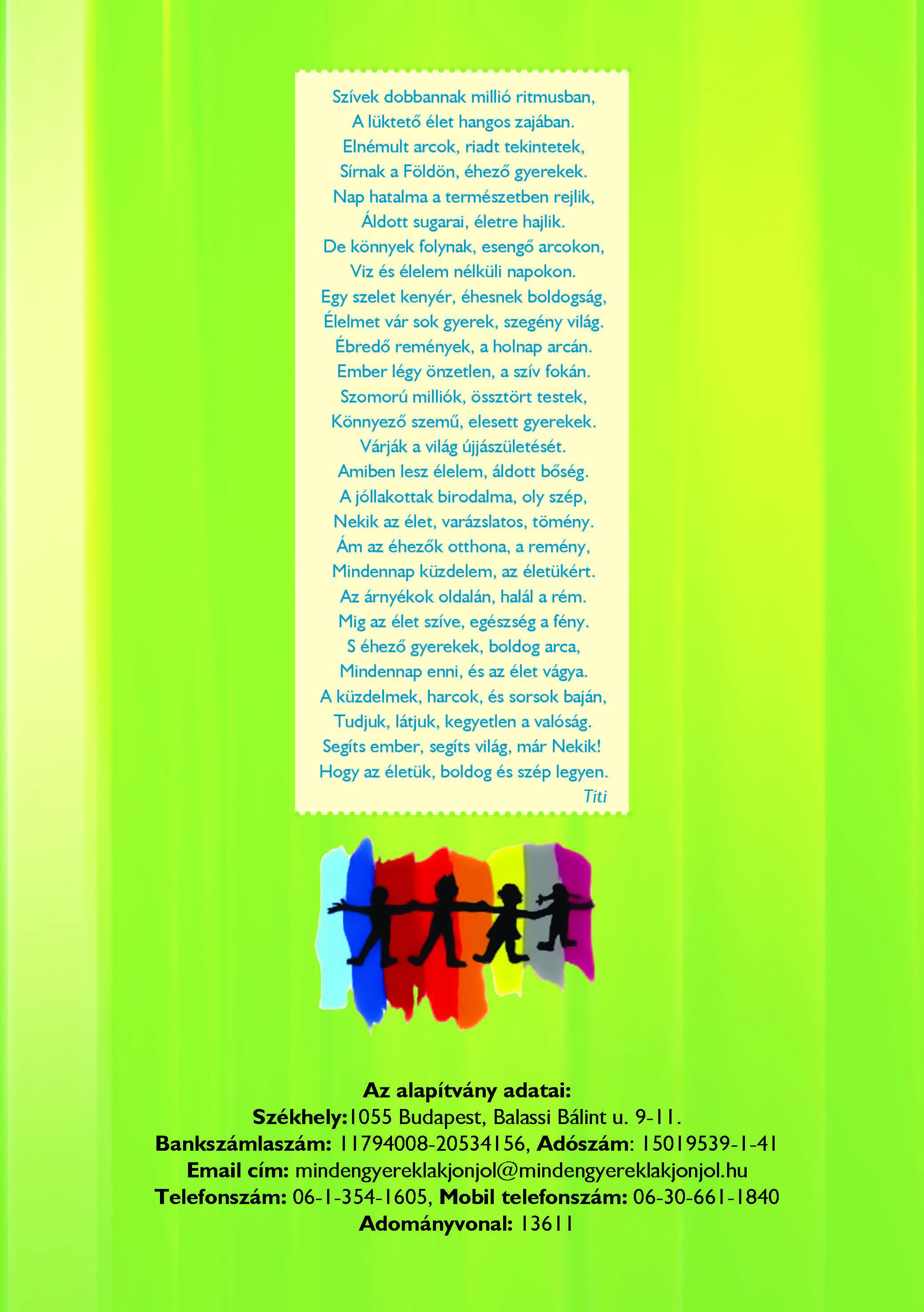 mindengyereklakjon_CS6_Page_12