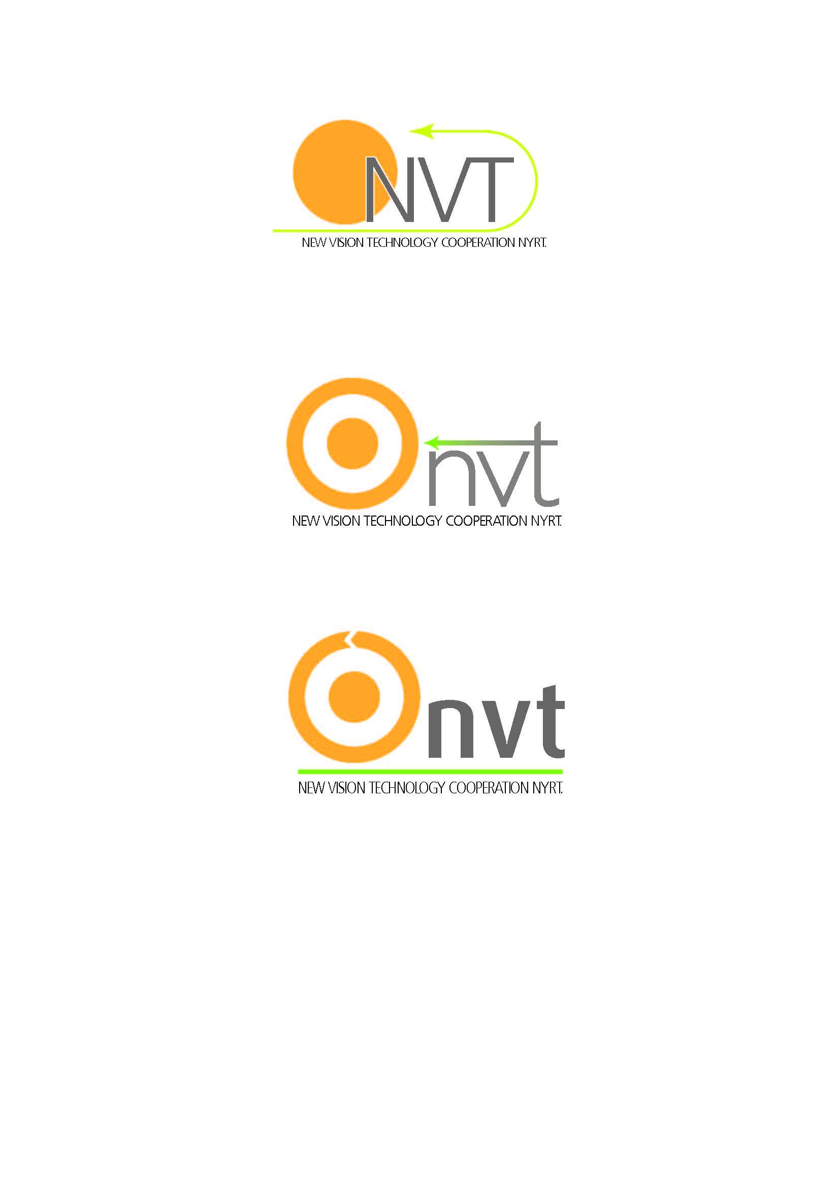 ntv_logo_Page_1