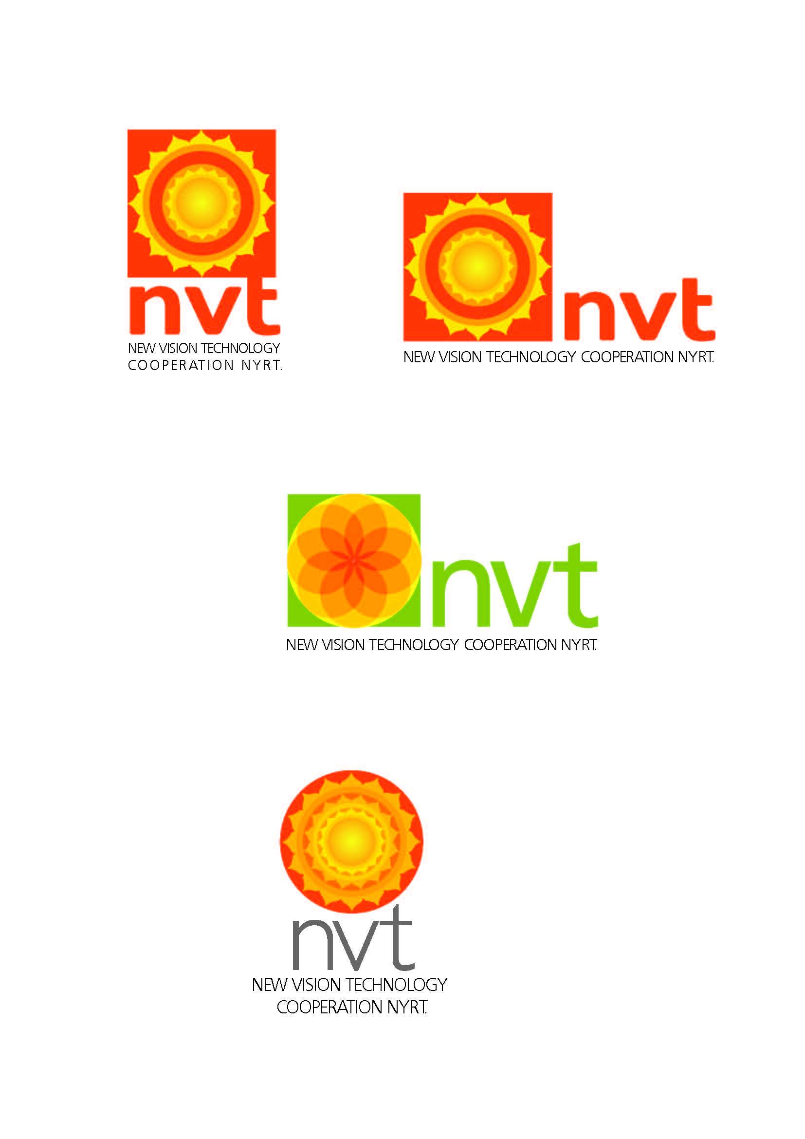 ntv_logo_Page_2