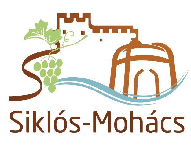 siklos_mohacs_logo