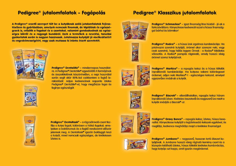 szorolap_print_a6