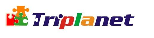 triplanet_teljes_new