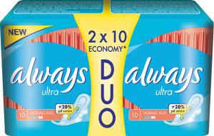Always_Ultra_SuperPlus_2x8duo_3D