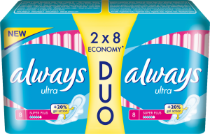 Always_Ultra_SuperPlus_2x8duo_3D2